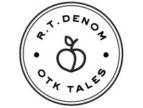 R. T. Denom- OTK Tales